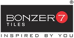 Bonzer7
