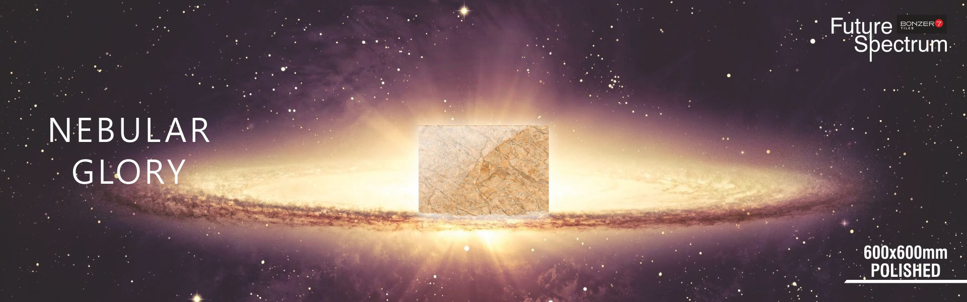 Digital Glaze Vitrified Tiles
